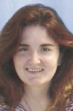 Joey Lynn Offutt - MISSING since July 12, 2007